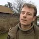 Søren La Cour Jensen i TV2 Lorry