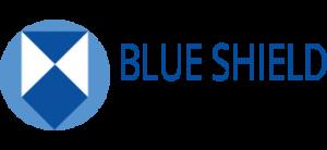 Blue Shield Danmark